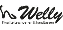 Welly Logo