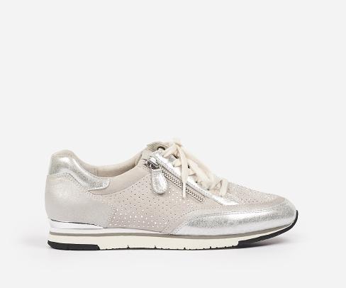 dfd83ddba05 6432213-gabor-sneakers-zilver-1-1000-1000-488-406 • Welly